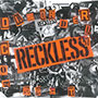 Reckless-Disorderly